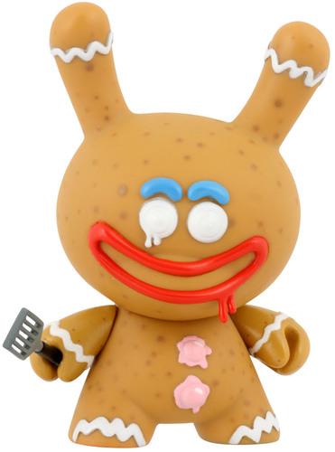 Gingerman-kronk-dunny-kidrobot-trampt-299644m