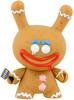 Gingerman-kronk-dunny-kidrobot-trampt-299644t