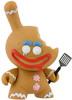 Gingerman_bitten_chase-kronk-dunny-kidrobot-trampt-299645t