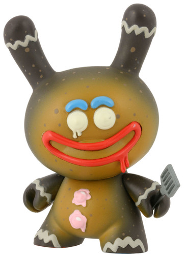 Burnt_gingerbread_man_super_chase-kronk-dunny-kidrobot-trampt-299646m