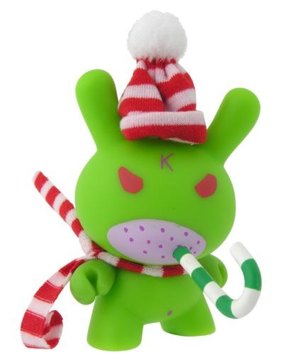 Humbug_-_green_chase-frank_kozik-dunny-kidrobot-trampt-299649m