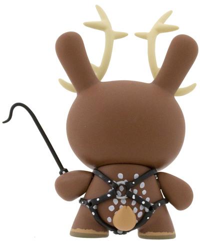 Naughty_reindeer-chuckboy-dunny-kidrobot-trampt-299650m