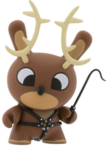 Naughty_reindeer-chuckboy-dunny-kidrobot-trampt-299651m