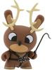 Naughty_reindeer-chuckboy-dunny-kidrobot-trampt-299651t