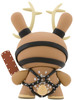 Naughty_reindeer_-_ultra_chase-chuckboy-dunny-kidrobot-trampt-299652t