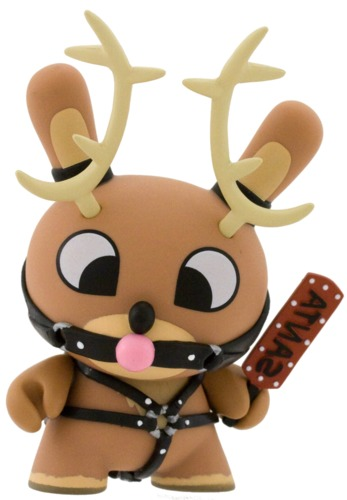 Naughty_reindeer_-_ultra_chase-chuckboy-dunny-kidrobot-trampt-299653m