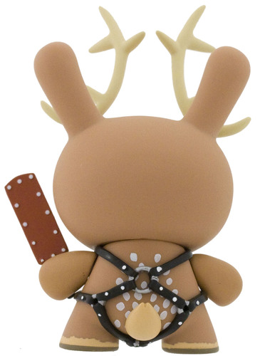 Naughty_reindeer_-_chase-chuckboy-dunny-kidrobot-trampt-299655m