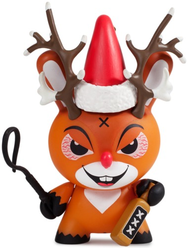 Reindeer_games_iii_the_rise_of_rudolph-frank_kozik-dunny-kidrobot-trampt-299656m
