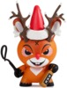 Reindeer_games_iii_the_rise_of_rudolph-frank_kozik-dunny-kidrobot-trampt-299656t