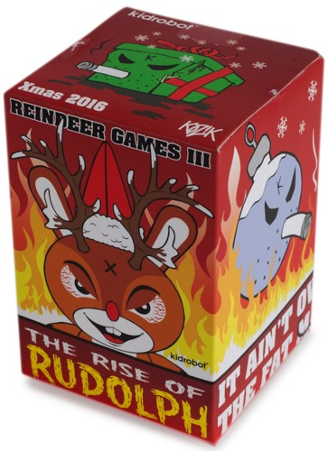 Reindeer_games_iii_the_rise_of_rudolph-frank_kozik-dunny-kidrobot-trampt-299657m