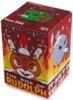 Reindeer_games_iii_the_rise_of_rudolph-frank_kozik-dunny-kidrobot-trampt-299657t