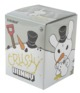Crusty_dunny_chase-frank_kozik-dunny-kidrobot-trampt-299659t