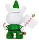Grumpy_elf-frank_kozik-dunny-kidrobot-trampt-299661t