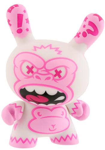 White_ape-mad_jeremy_madl-dunny-kidrobot-trampt-299664m