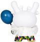 Arlequine-koralie-dunny-kidrobot-trampt-299670t