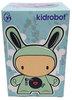Boombox_blue-juan_muniz-dunny-kidrobot-trampt-299674t