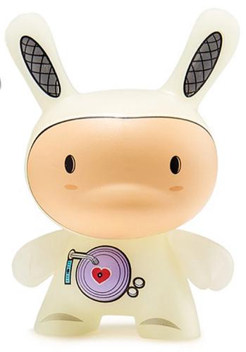 Boombox_gid-juan_muniz-dunny-kidrobot-trampt-299675m