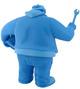 Russel_-_2tone-jamie_hewlett-russell-kidrobot-trampt-299684t