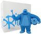 Russel_-_2tone-jamie_hewlett-russell-kidrobot-trampt-299685t
