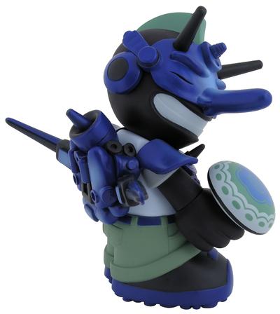 Tengu_blue_-_kidrobot_08-damon_soule-kidrobot_mascot-kidrobot-trampt-299697m