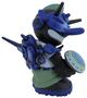 Tengu_blue_-_kidrobot_08-damon_soule-kidrobot_mascot-kidrobot-trampt-299697t