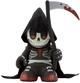 Kidreaper_-_kidrobot_15-andrew_bell-kidrobot_mascot-kidrobot-trampt-299708t