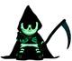 Kidreaper_-_kidrobot_15-andrew_bell-kidrobot_mascot-kidrobot-trampt-299709t