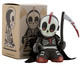 Kidreaper_-_kidrobot_15-andrew_bell-kidrobot_mascot-kidrobot-trampt-299710t