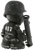 Sgt_robot_army_black_-_kidrobot_17-dave_white-kidrobot_mascot-kidrobot-trampt-299717t