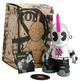 Kidpunk_1980_edition_-_kidrobot_16-kidrobot-kidrobot_mascot-kidrobot-trampt-299722t