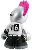 Kidpunk_1980_edition_-_kidrobot_16-kidrobot-kidrobot_mascot-kidrobot-trampt-299723t