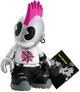 KidPunk 1980 Edition [Kidrobot 16]