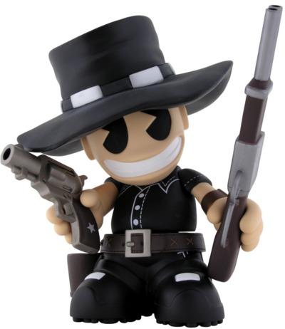 The_bad_-_kidrobot_10-huck_gee-kidrobot_mascot-kidrobot-trampt-299730m