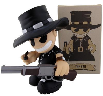 The_bad_-_kidrobot_10-huck_gee-kidrobot_mascot-kidrobot-trampt-299731m