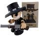 The_bad_-_kidrobot_10-huck_gee-kidrobot_mascot-kidrobot-trampt-299731t