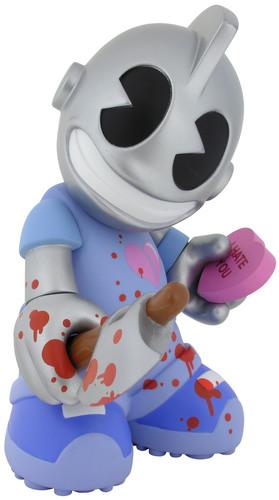 Bloody_hate_-_kidrobot_11_chase-kidrobot-kidrobot_mascot-kidrobot-trampt-299734m