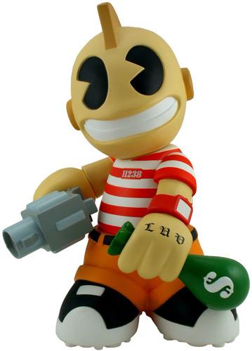 Kidrobber_red_-_kidrobot_06-tristan_eaton-kidrobot_mascot-kidrobot-trampt-299737m