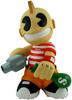 Kidrobber_red_-_kidrobot_06-tristan_eaton-kidrobot_mascot-kidrobot-trampt-299737t