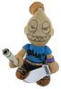 Kidrobber Gimme Edition [Kidrobot 6.5]