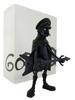 Gorillaz__2tone_murdoc-jamie_hewlett-gorillaz-kidrobot-trampt-299750t