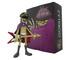Gorillaz__cmyk_noodle-jamie_hewlett-gorillaz-kidrobot-trampt-299757t