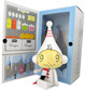 White_ice-bot-dalek_james_marshall-ice-bot-kidrobot-trampt-299776t