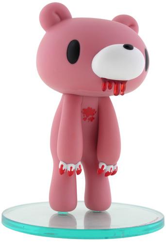 Gloomy_bear-mori_chack-gloomy_bear-kidrobot-trampt-299784m