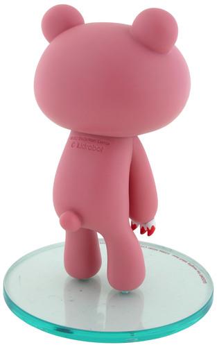 Gloomy_bear-mori_chack-gloomy_bear-kidrobot-trampt-299785m