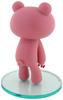 Gloomy_bear-mori_chack-gloomy_bear-kidrobot-trampt-299785t