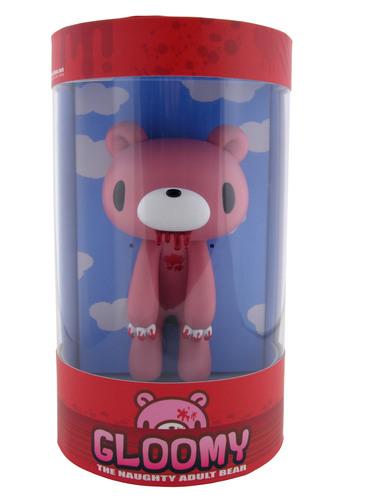Gloomy_bear-mori_chack-gloomy_bear-kidrobot-trampt-299786m
