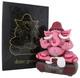 Ganesh_-_pink-doze_green-ganesh-kidrobot-trampt-299793t