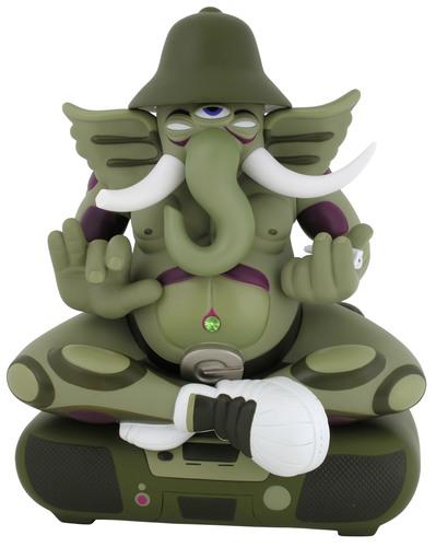 Ganesh_-_green-doze_green-ganesh-kidrobot-trampt-299796m