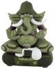 Ganesh_-_green-doze_green-ganesh-kidrobot-trampt-299796t