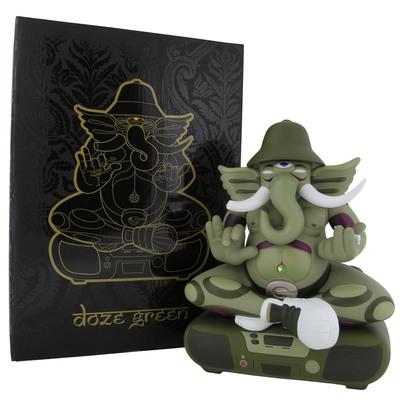 Ganesh_-_green-doze_green-ganesh-kidrobot-trampt-299797m